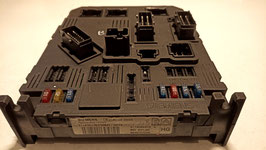 Siemens BSI E01-00 9646777280 S118085310E (B56)