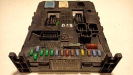 Johnson controls BSI 2004 H05-01 9661940480 (B30)