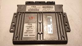 Sagem S2000-1 9642616780 9632727280-03 (184)