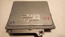 Bosch MP5.2 0261204652 9630402480 (178)