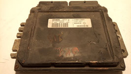 Siemens SIRIUS 32 S110030002 F 7700113421 7700110471 (219)