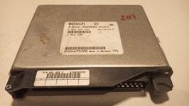 Bosch 0265109016 1164132 (207)