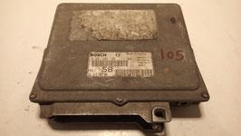 Bosch MA3.1 0261204788 9631528780 (105)