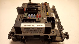 Delphi BSM B2 9650664180 (M21)