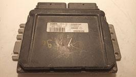 Siemens SIRIUS 32N S110130334A 8200061281 8200044437 (90)