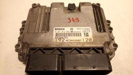 Bosch 0281012862 55204761 (349)