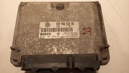 Bosch 0281001850 038906018BR (27)
