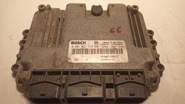 Bosch 0281011549 8200310863 8200370779 (66-107-243-295)