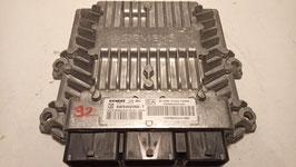 Siemens SID803 5WS40206E-T 9658345480 9655041480 (92-388)