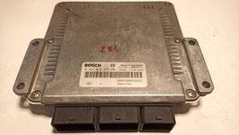 Bosch 0281010979 8200039569 8200197966 (284)