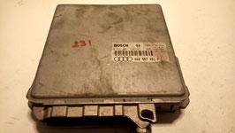 Bosch 0281001320/321 4A0907401P (231)