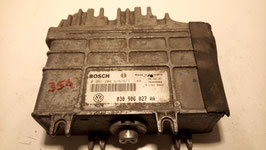 Bosch 0261 204 616/617 030906027AA (354)