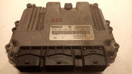 Bosch 0281011275 8200305678 8200269879 (266)