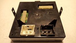 Sagem UCH X74 2N1 8200500343 21677129-3E1 (U23)