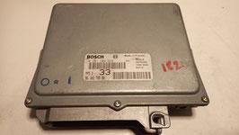 Bosch MP5.2 0261204628 9630278580 (182)