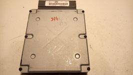 Visteon DPC-662 2S71-12A650-BB (344)