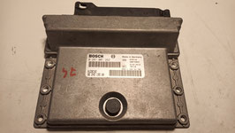 Bosch AS3.1 0281001262 9624519580 (74-110-133-150)