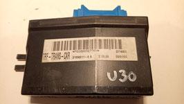 Sagem TRF-TRANS-CAR P8200032776H 21656611-8A (U30-U31)