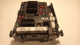 Siemens BSM B3 9643498880 S118470003E (M36-M50-M58)