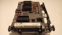 Siemens BSM B2 9643498080 (M4)
