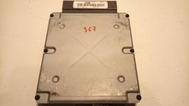 Visteon DPC-530 DUNE 97BB-12A650-JC (367)
