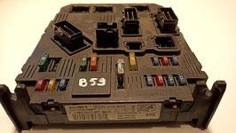 Siemens BSI F02-00 9650585780 S118085200I (B59)