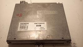 Siemens S111730108B HOM7700864451 7700874461 (80)