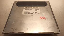 Siemens SIM4 SE 5WK90365 A0265454732 (304)