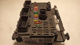 Siemens BSM L11-00 S118983011C 9661682980 (M11)