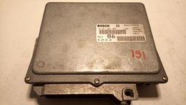 Bosch MA3.0 0261204051 9624936180 (191)