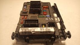 Siemens BSM B5 9650618280 T118470005K (M43)