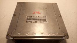 Bosch CR1.8 0281010222 A0001531379 (272)