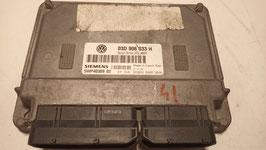 Siemens 03D906033H 5WP4030902 (41)