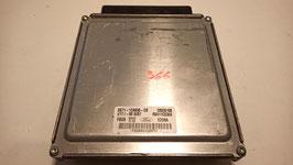 Delphi FBXB 5S71-12A650-EB 28026108 R0411C036B (366)