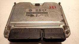 Bosch EDC15P+ 0281012708 045906019BQ (287)