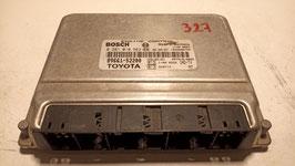 Bosch 0281010563 89661-52200 (327)