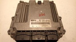 Bosch 0281012997 8200462452 8200774670 (236)