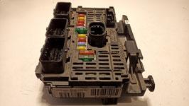 Siemens BSM L06-00 S118983006N 9658539680 (M62)