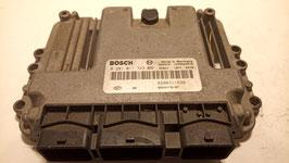 Bosch 0281011723 8200311539 8200376187 (213)