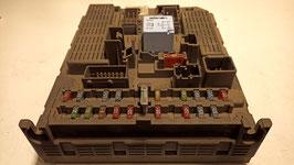 Sagem BSI 9643805380 (B49)