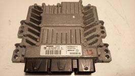 Siemens SID301 S122326114A 8200843713 8200807626 (19-211)