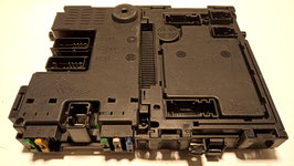 Siemens BSI T1 S118790300A 9626460880 (B55)