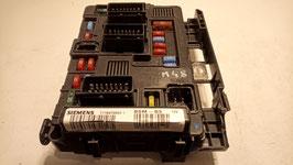 Siemens BSM B3 T118470003I 9643498880-00 (M48)