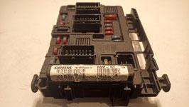 Siemens BSM B3 S118470003D 9643498880-00 (M41)