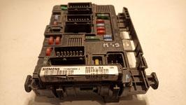 Siemens BSM B4 T118470004J 9643498780 (M49)
