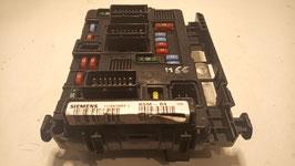 Siemens BSM B4 T118470004L 9650618380 (M66)