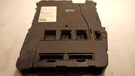 Siemens UCH N1 8200433201 S118400140F (U10)
