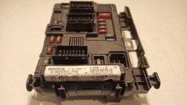 Siemens BSM B2 9643498980 T118470002D (M5)