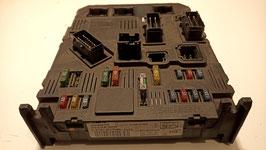 Siemens BSI F01-00 9650585680 S118085300J (B66)