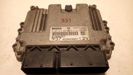 Bosch 0281012882 51806557 (331)